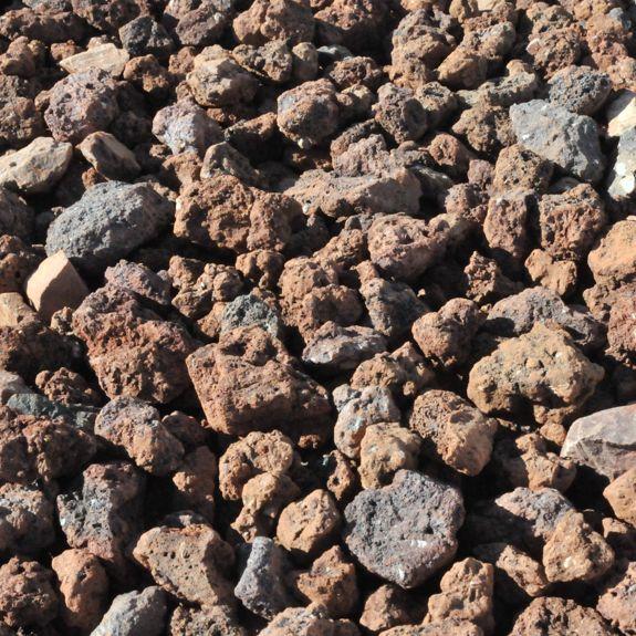 Volcanica marro