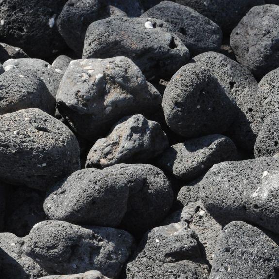 Volcanica negra2